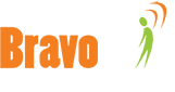 Bravo Mic Communications, LLC
