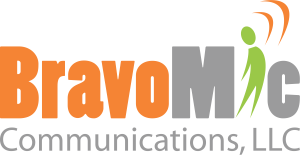 Bravo-Mic-Logo-Transparent-BG-Without-Address-300x155