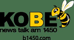 KOBE-1450-Logo-Transparent-BG-With-Address-300x164