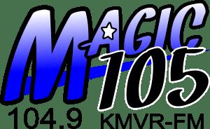 Magic-105-Logo-Transparent-BG-Without-Address-300x184