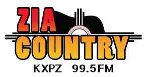 Zia-Country-Logo-01-300x154