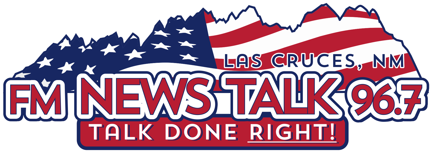 LATEST NEWS - Bravo Mic Communications, LLC