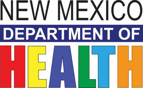 New Mexico COVID-19 Testing Criteria